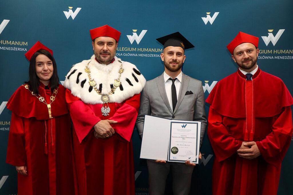GraduacjaMBA_Warszawa-18
